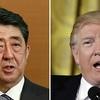 平和的解決手段は対話のみ!北朝鮮と日米関係から学ぶ!