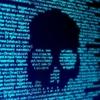 サイバー攻撃、ドローン…戦争が「目に見えない」時代に突入した