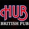 英国風パブ『HUB』が好調。そのビジネスモデルは?