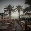 トルコ観光 エーゲ海側と地中海側のリゾート2都市訪問