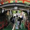 今月も1day京都