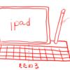 iPad Pro 10.5と12.9のBluetoothキーボードを選ぶコツ