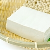 糖質制限と豆腐