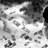 【所得税増税】高所得の会社員や年金受給者の「控除額縮小」を検討