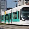 ひるブラ「レトロ電車の宝箱 路面電車整備場~広島市~」