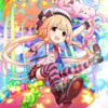 双葉杏の誕生日だぁぁぁぁぁぁぁぁぁぁぁぁぁぁぁぁぁぁぁ!!