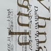 美しいのにカオス『ヤン・ヴォー』展・国立国際美術館(大阪)