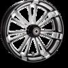 パーツ:Performance Machine「Royce Wheel」