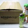 2009/06/29:「Amazonの箱の日」