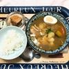 オイシックスのカレースープ