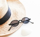 紫外線のシミ予防に効果的な飲み物をご紹介!