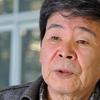 海外の反応「スタジオジブリの鈴木敏夫氏が今明かす。「高畑勲さんは多くのアニメーターを壊してきた」