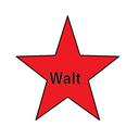 ワルターの遊びまスター