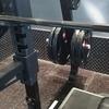 【筋トレ日誌:vol26】ベンチプレス100kgへの挑戦!メインセット52.5kgで壁にぶち当たった