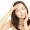 ライスフォースプレミアムパーフェクトクリーム保湿力の秘密!ライスパワー№11にプラスαの成分で顔のたるみケア