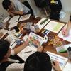 SDGs×ハテナソン ワークショップデザイン講座を開催します!(12/1東京&1/12大阪)