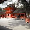 シリーズ「日本人は、なにを信じるのか?」~第3回:神仏と共に生きた時代
