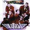 """""""Papa Was A Rolling Stone""""  The Temptations  (1972)"""