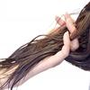 軟毛な私の髪の毛問題。