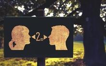 「3密」って英語でなんて言う?コロナ感染拡大防止の英語フレーズ20
