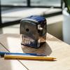 『マルス卓上鉛筆削り』は、王座を奪えるか?