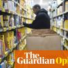 英国アマゾンでの劣悪な労働条件を暴露