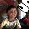 ネパール39日目 地元ボランティアにイライラday