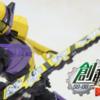 【食玩ビルドFACTORY vol.07】10月突入!BUILD2ラインナップを完全公開!!