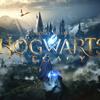 PS5で遊べる注目オープンワールドゲーム10選