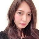 #ゆうさんコスメ のブログ