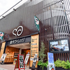 【オススメ5店】新大久保・大久保(東京)にあるビュッフェが人気のお店