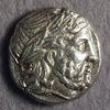むかちん歴史日記517 古代ヨーロッパ世界⑦ 古代ギリシア~マケドニアの征服とローマ