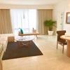 【カーテン検討】ハウスメーカーのカーテンは高い?安くてステキなカーテンをGETするには!?