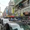 台湾より帰国しました