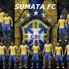 FIFA20 プロクラブ sumata fc2