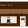 おんらいん喫茶に挑戦してみた件【お気に入りのお店(ブログ)】
