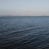 ④湖底に消えた二式大艇を追って。 総集編1 ~海没処分の全容~