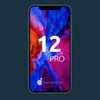 「iPhone12 Pro」も5Gミリ波対応?