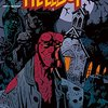 鬱蒼たるアメリカの森林地帯でヘルボーイが出遭った邪悪の存在〜『ヘルボーイ:捻じくれた男』