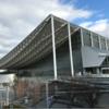 JR京葉線 海浜幕張駅から幕張メッセ(国際展示場9~11)への行き方