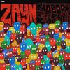 【アルバム全曲歌詞和訳】ZAYN:ゼイン - Nobody Is Listening:ノーバディ・イズ・リスニング