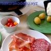 ラクレットチーズの食べ方!お薦めの種類~溶かし方まで詳しくご紹介