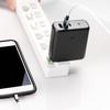 【初期不良】iPhone6sのバッテリーを無償で交換してもらいました