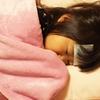 子どもが風邪…仕事はどうする?働く主婦の対処法と病児保育