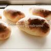 雨の日の子どもとの過ごし方、パン作りがおすすめ!