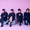 第447回「おすすめ音楽ビデオ ベストテン 日本版」!2019/7/18 分。BLUE ENCOUNT の1曲 が登場!非常に私的なチャートです…! な、【川村ケンスケの「音楽ビデオってほんとに素晴らしいですね」】