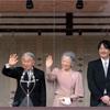 日本の歴代の天皇の中で一番興味の持てる天皇