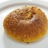 弘明寺のパン屋「あいわパン」