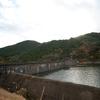 2008年11月30日、北九州(18)河内貯水池・八幡駅周辺