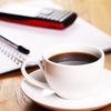 《珈琲とデザイン》カルディの「カフェカルディドリップ 干支珈琲」で、お年賀・年始のご挨拶にも